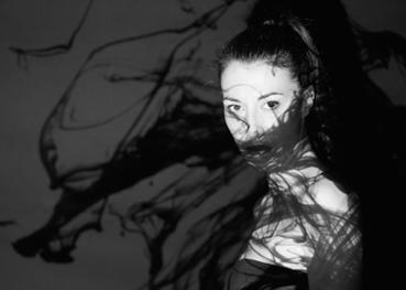 SARAH STRIDE 'PRIMA CHE GLI ASSASSINI' il nuovo album in uscita il 23 novembre